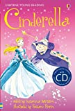 Cinderella (English Learner's Editions 4: Upper Intermediate)