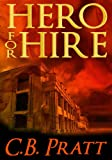 Hero For Hire (Eno the Thracian Book 1)