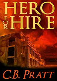 http://www.freeebooksdaily.com/2014/10/hero-for-hire-by-cb-pratt.html