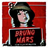 BRUNO MARS - THE OTHER SIDE (FEAT. CEE LO GREEN AND B.O.B)