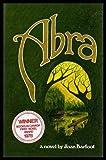 Abra: A novel