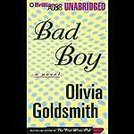 Bad Boy | Olivia Goldsmith