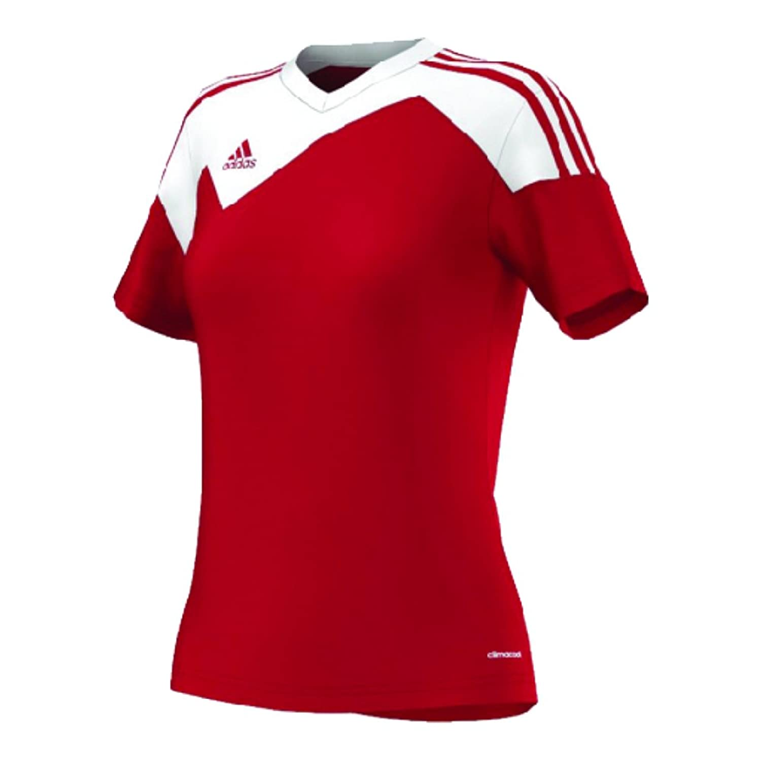 Adidas Toque 13 Womens Soccer Jersey