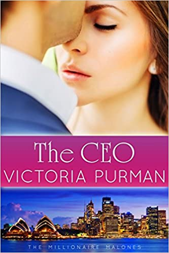 Free – The CEO