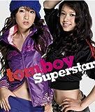 Superstar(DVD付)
