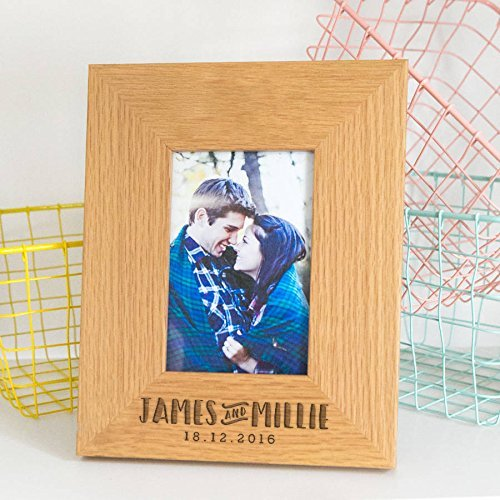 personalised-couples-name-and-date-photo-frame