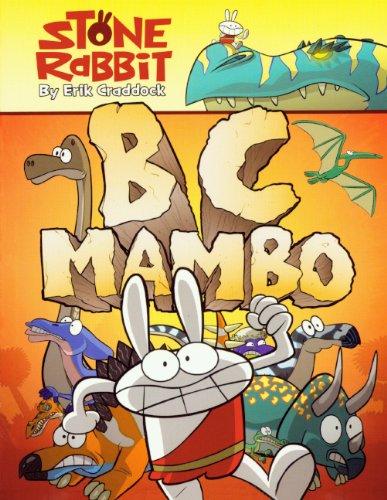 bc-mambo