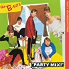Party Mix/Mesopotamia