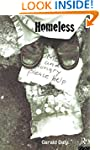 Homeless: Policies, strategies and Li...
