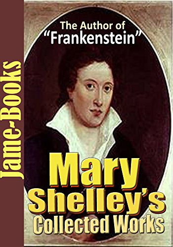 a research response on the topic of frankenstein a novel by mary shelley
