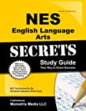 The State Teaching Certification Examination for NES English Language Arts - Preparation Ideas and Tips