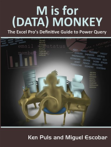 m-is-for-data-monkey-a-guide-to-the-m-language-in-excel-power-query