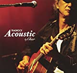 """TRADROCK""""Acoustic""""by Char"""