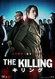 THE KILLING/キリング DVD-BOXI