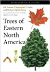 Trees of Eastern North America (Princ...
