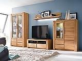 Wohnwand-Mediawand-Schrankwand-Wohnzimmerschrank-Schrank-Giant-III