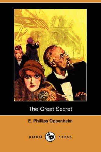 The Great Secret (Dodo Press)