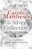 The Silver Collection (English Edition)