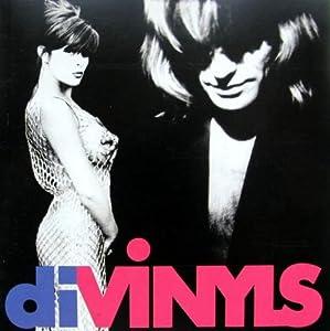 The Divinyls