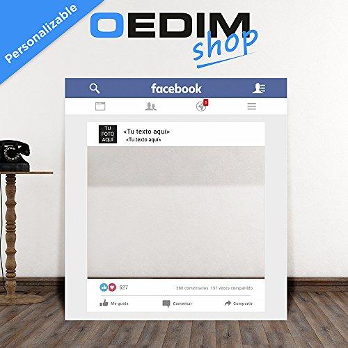 photocall-facebook-personalizado-para-eventos-marco-ventana-facebook