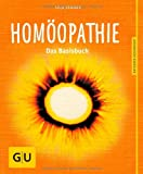 img - for Hom opathie book / textbook / text book