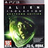 Alien: Isolation Nostromo Edition(輸入版:アジア)