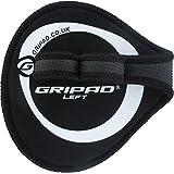 Gripad Gym Grip