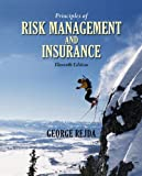 img - for Principles of Risk Management and Insurance (11th Edition) book / textbook / text book