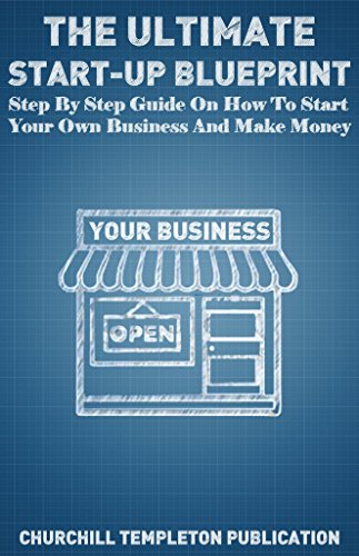how to get free money to start your own business