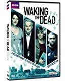 Waking the Dead: Season 7