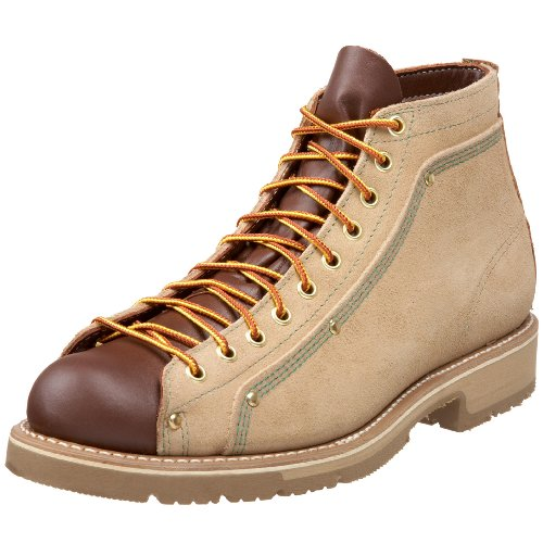 Thorogood Men's American Heritage Roofer Boot