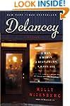 Delancey: A Man, a Woman, a Restauran...