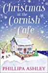 Christmas at the Cornish Caf� (The Pe...