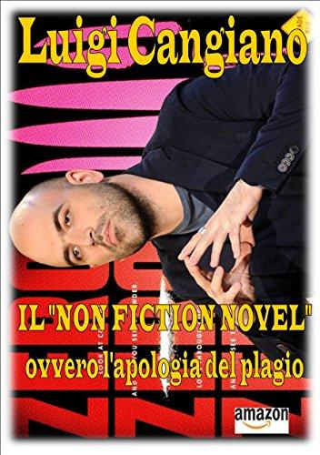 il-non-fiction-novel-ovvero-lapologia-del-plagio-saviano-ed-il-metodo-di-scrittura-copia-incolla
