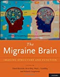The Migraine Brain: Imaging Structure and Function