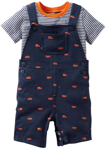 Carter Baby Clothing