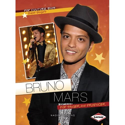 Bruno-Mars-Pop-Singer-and-Producer-Higgins-Nadia