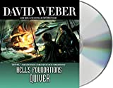 img - for Hell's Foundations Quiver (Safehold) book / textbook / text book