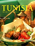 img - for Tunisia (Mediterranean Cuisine) book / textbook / text book