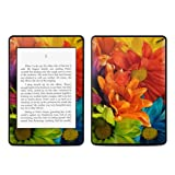 Kindle Paperwhite Skin Kit/Decal - Colours