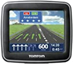 TomTom START Classic Series WE (FR-ES...
