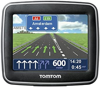 Cheap Tomtom Start Classic Premium in addition Humminbird 958c  bo besides M 1399611597 A 3A5 further Cheap For 2004 2010 Volkswagen Beetle additionally Gps Navigation System Here Navigation. on best garmin nuvi gps system