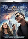Le monde de demain (Bilingual)