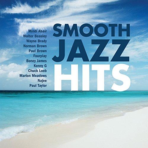 Buy Jazz Now!