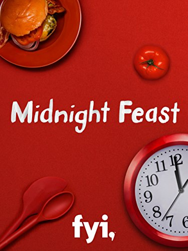 Midnight Feast Season 1