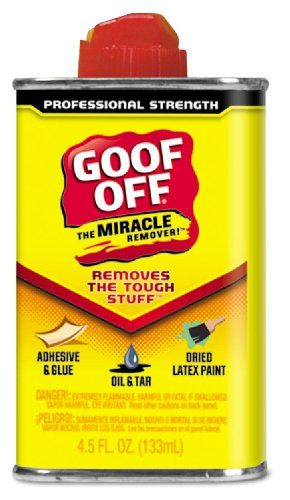 goof-off-fg650-the-miracle-remover-45-ounce
