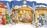 Vermont Christmas Company Children's...