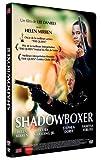 echange, troc Shadowboxer