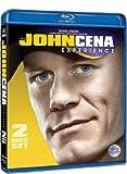 echange, troc The john cena expérience [Blu-ray]