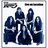 Hades: Live on Location by Hades
